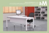 Muebles Oficina Valencia Whdr Prar Muebles De Oficina En Valencia Mubbar