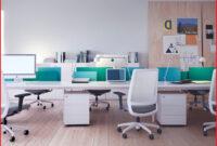 Muebles Oficina Valencia X8d1 Muebles Oficina Valencia Mobiliario Y Equipamiento De Oficina