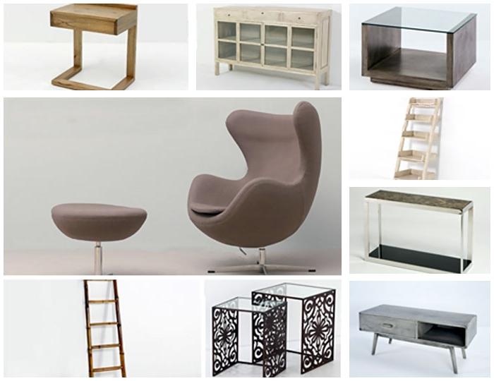Muebles Oiartzun 0gdr Muebles El Desvà N Tienda De Muebles E Interiorismo