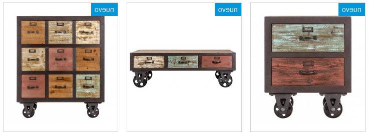 Muebles On Line Fmdf 4 Sitios Donde Puedes Prar Muebles Online Muy originales