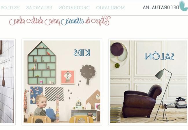 Muebles On U3dh Las Mejores Tiendas Para Prar Muebles On Line Eleconomista