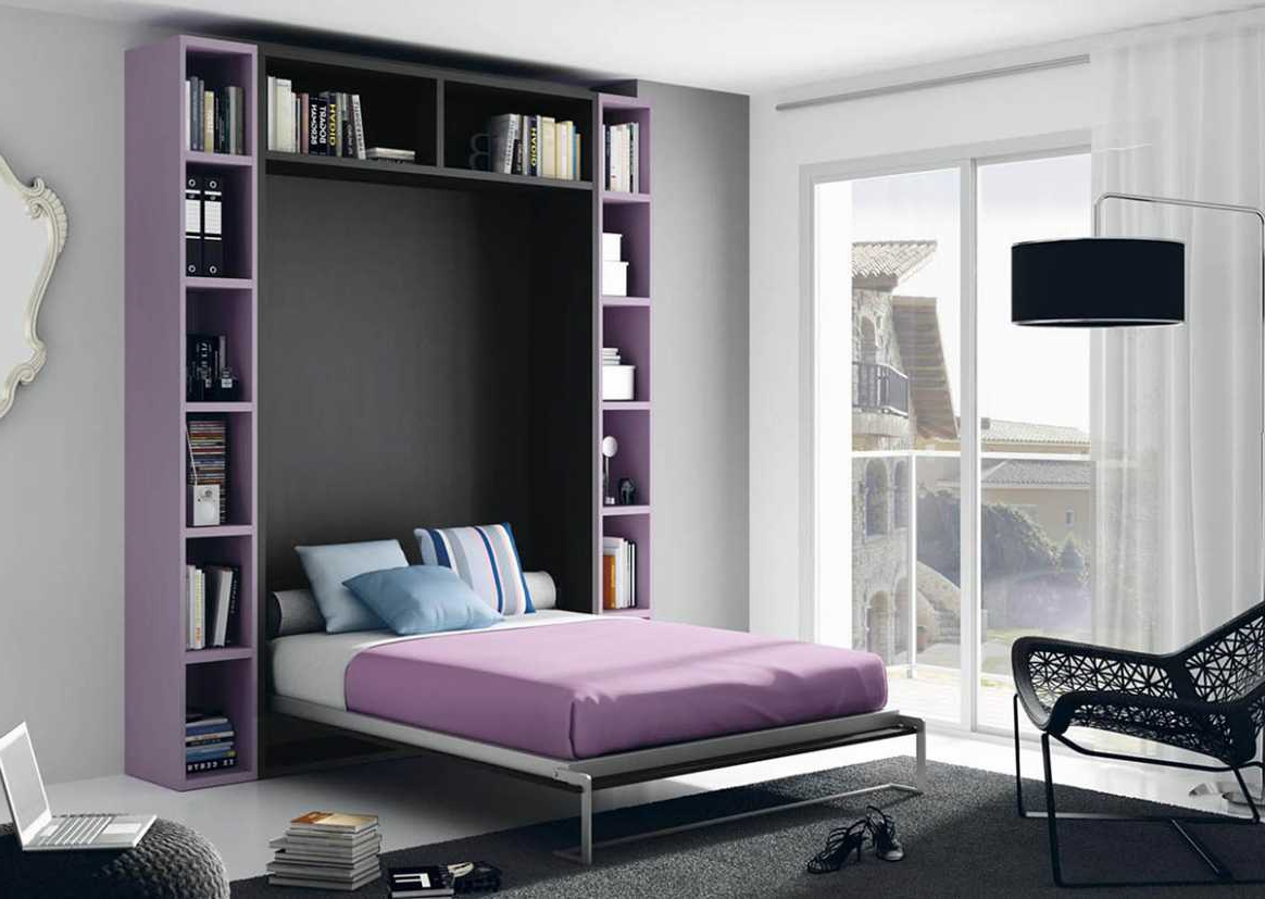 Muebles Online España Irdz Dormitorios Juveniles Online