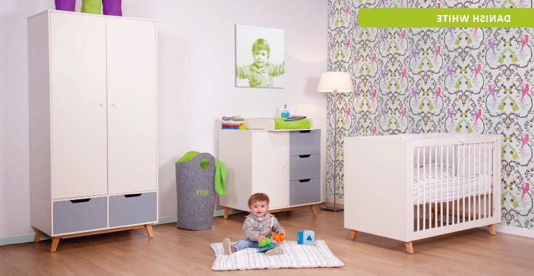 Muebles Online España O2d5 to2bebe Kids Childhome Una Marca Con Inspiracià N Nà Rdica