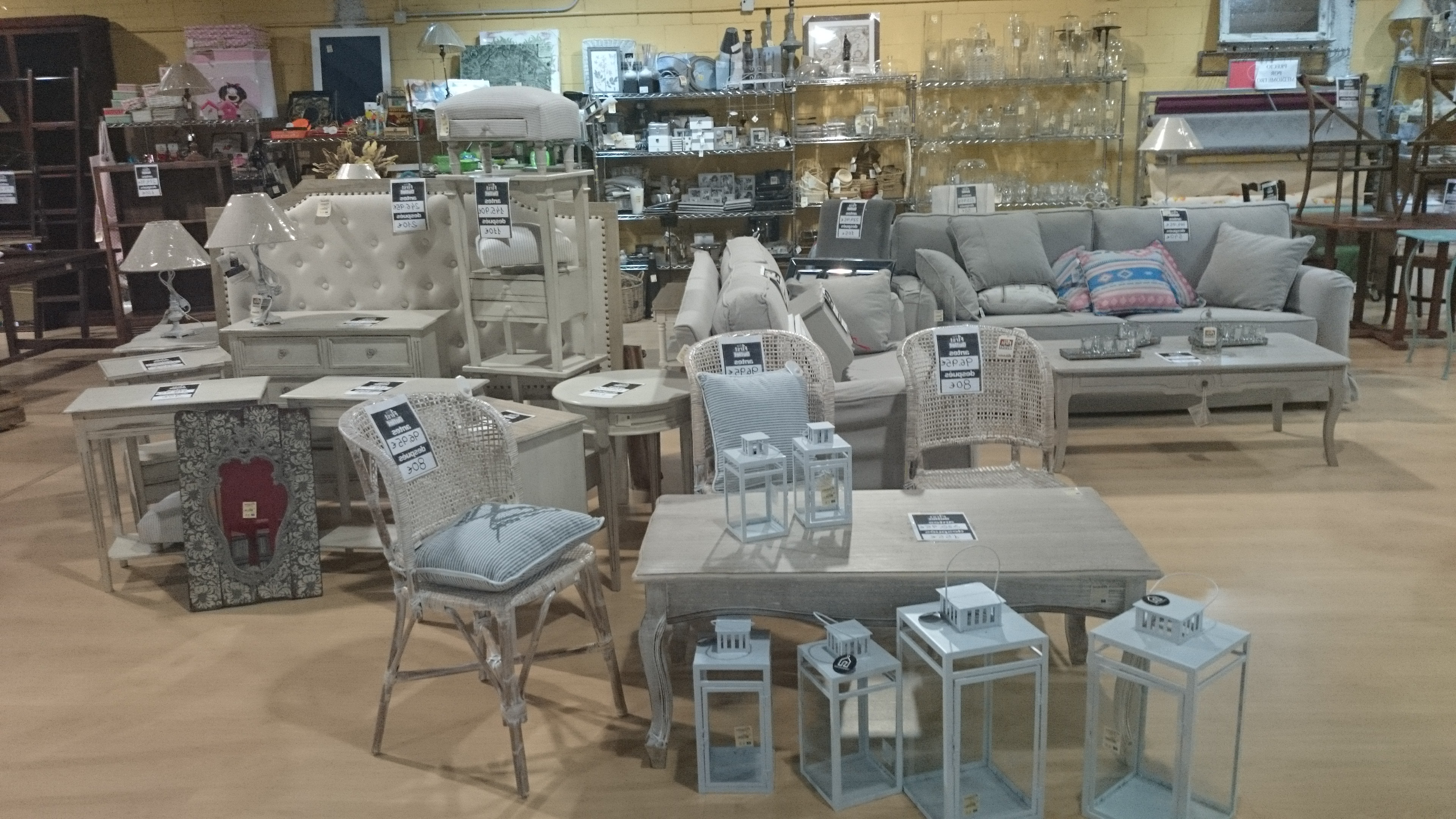 Muebles Online Rebajas Bqdd Feria Del Mueble the First Outlet the First