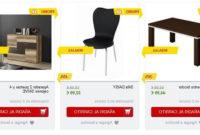 Muebles Online Rebajas Bqdd Rebajas Conforama 2019 Online sofà S Camas Y Muebles