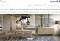 Muebles Online Rebajas Drdp 5 Webs Interesantes Para Prar Muebles Baratos Online