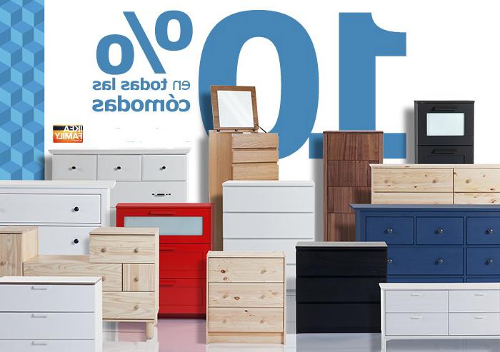 Muebles Online Rebajas Drdp Outlet Online De Ikea Ikea Outlet Ahorra Hoy