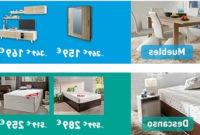 Muebles Online Rebajas E6d5 Rebajas Conforama 2019 Online sofà S Camas Y Muebles