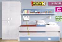 Muebles Online Rebajas Etdg Muebles Al Mejor Precio Muebles Boom