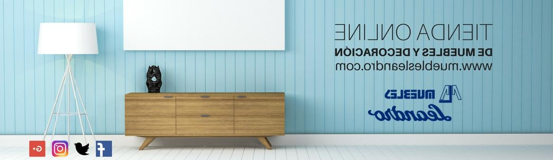Muebles Online Rebajas Ffdn Recibidor Small