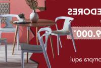 Muebles Online Rebajas Ftd8 Muebles Accesorios Tienda De Muebles Online