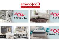 Muebles Online Rebajas Ftd8 Rebajas Conforama 2019 Online sofà S Camas Y Muebles