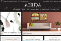 Muebles Online Rebajas Gdd0 Muebles Online