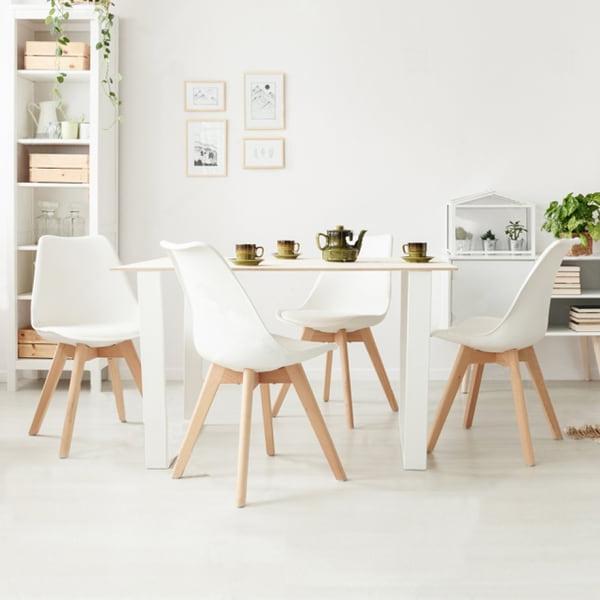 Muebles Online Rebajas Ipdd Muebles De Diseà O Online A Precios Econà Micos Menzzo