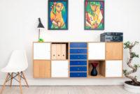 Muebles Online Rebajas Y7du CÃ Mo Prar Muebles Por Internet Y No Arrepentirte Cuando