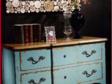 Muebles Online Vintage Ffdn Reciente Muebles Online Vintage Galerà A De Muebles Decoracià N