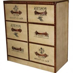 Muebles orientales Online E6d5 Armarios orientales Antiguos De Importacià N Muebles Chinos Y