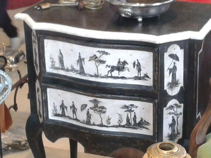 Muebles orientales Online E6d5 Muebles orientales Online Lo Mejor De Imagenes Mueble Chino Muebles