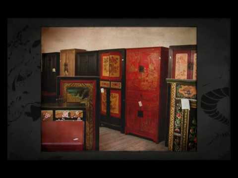 Muebles orientales Online Etdg Muebles Chinos Online Importador Directo De Muebles Chinos Y