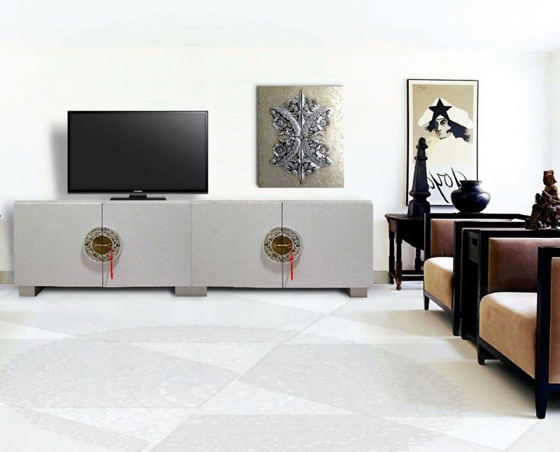 Muebles orientales Online Fmdf â Estudio Delier Mueble Tv Zen