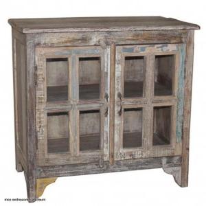 Muebles orientales Online Gdd0 Aparadores De La India Aparadores orientales Y Aparadores Chinos