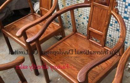 Muebles orientales Online Jxdu Muebles orientales Online Elegante Imagenes Pre SillN De Madera De