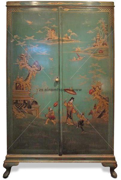 Muebles orientales Online Kvdd Muebles Zapateros Decorados Muebles Chinos Muebles orientales