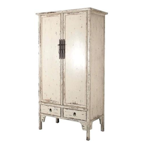 Muebles orientales Online Mndw Armarios orientales Vintage oriental Muebles orientales Segunda Mano