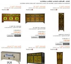 Muebles orientales Online Q0d4 Venta Online De Muebles orientales Noticias Y Novedades De Mia