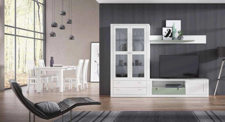 Muebles orientales Online Q5df Nuevo Muebles originales Line Silla En forma De sonido Nafella