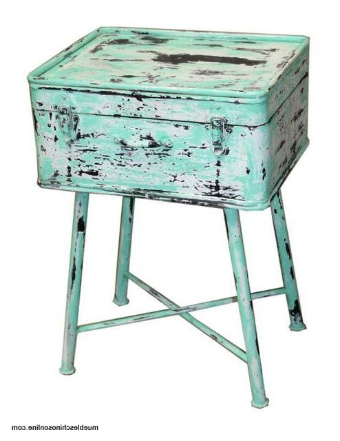 Muebles orientales Online S5d8 Muebles Chinos Muebles orientales Muebles asià Ticos Online