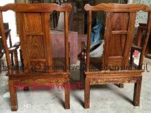 Muebles orientales Online