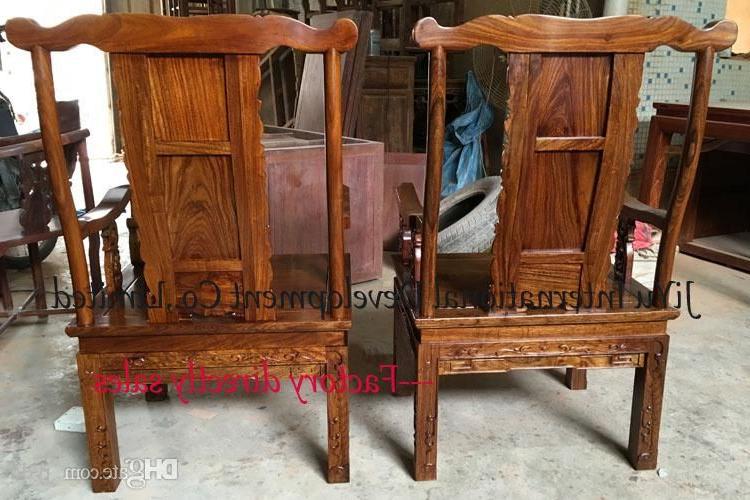 Muebles orientales Online Wddj Muebles orientales Online Elegante Imagenes Pre Sillas De SalN