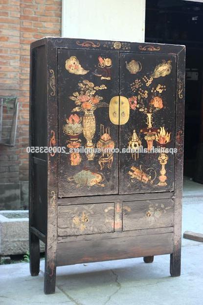 Muebles orientales Online Whdr Armarios orientales oriental 1 4 S Muebles orientales Baratos Online