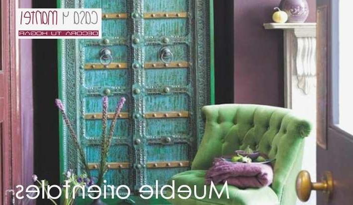 Muebles orientales Online Zwd9 Nuevo Muebles originales Line Silla En forma De sonido Nafella