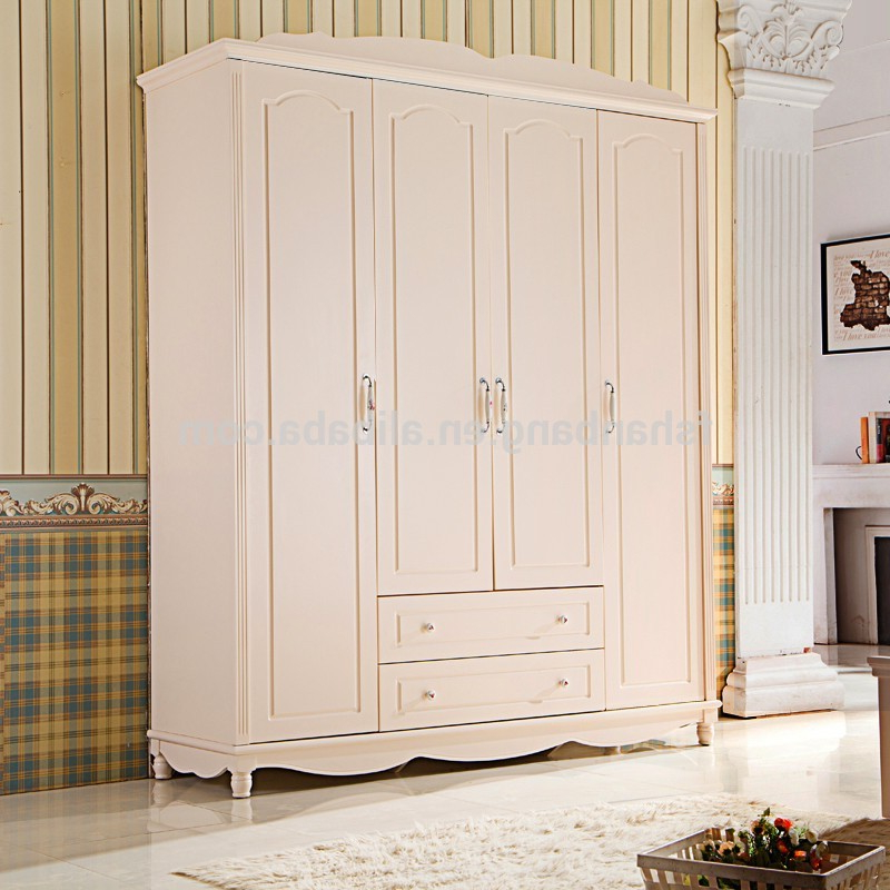 Muebles orientales Online Zwdg Venta Al Por Mayor Muebles orientales Pre Online Los Mejores