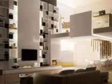 Muebles Pamplona