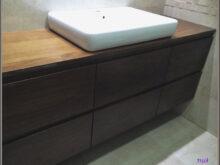 Muebles Para Baño Baratos