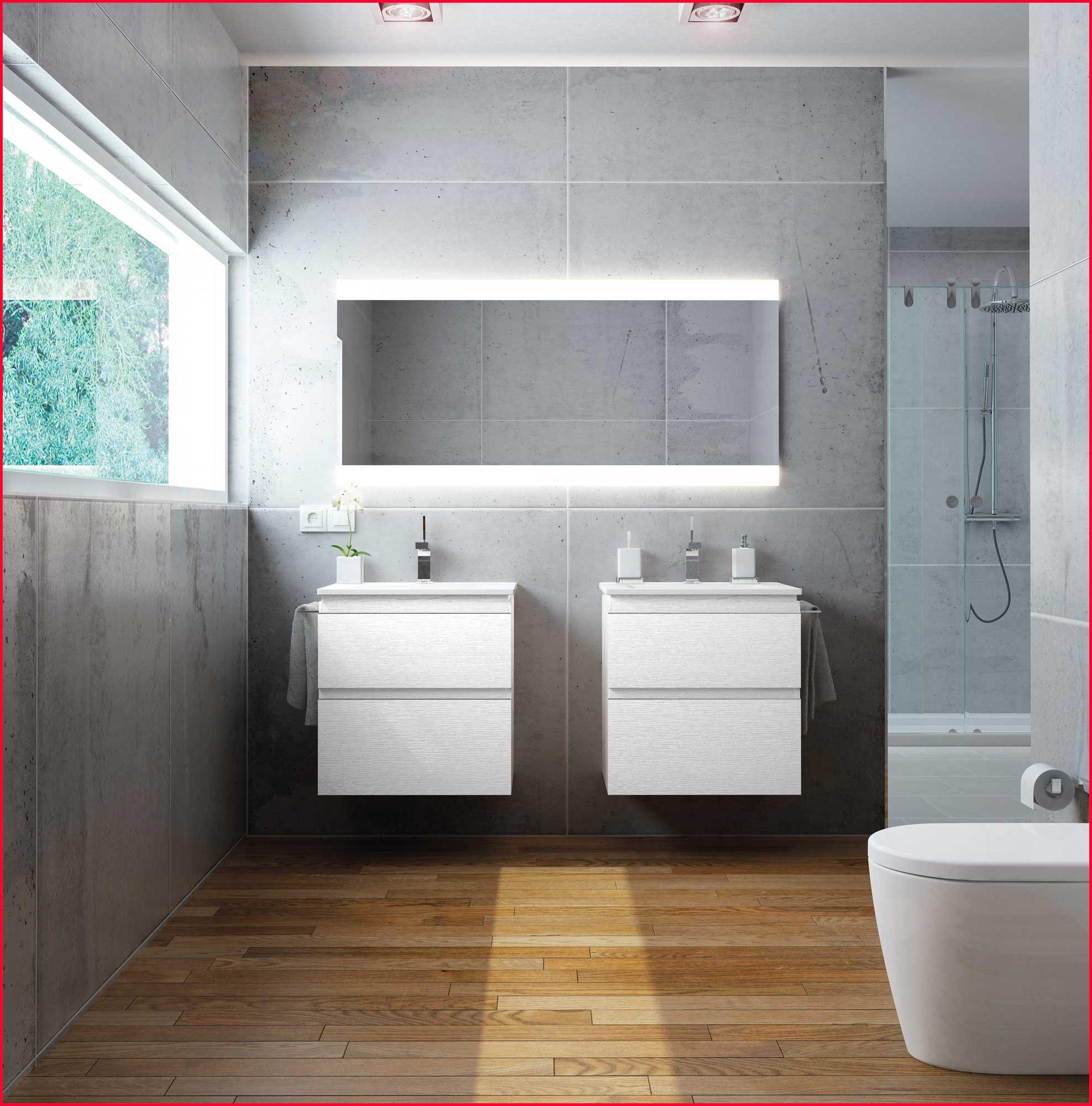 Muebles Para Baño J7do Aplique Baà O Muebles Para BaO Encantador Banos Modernos
