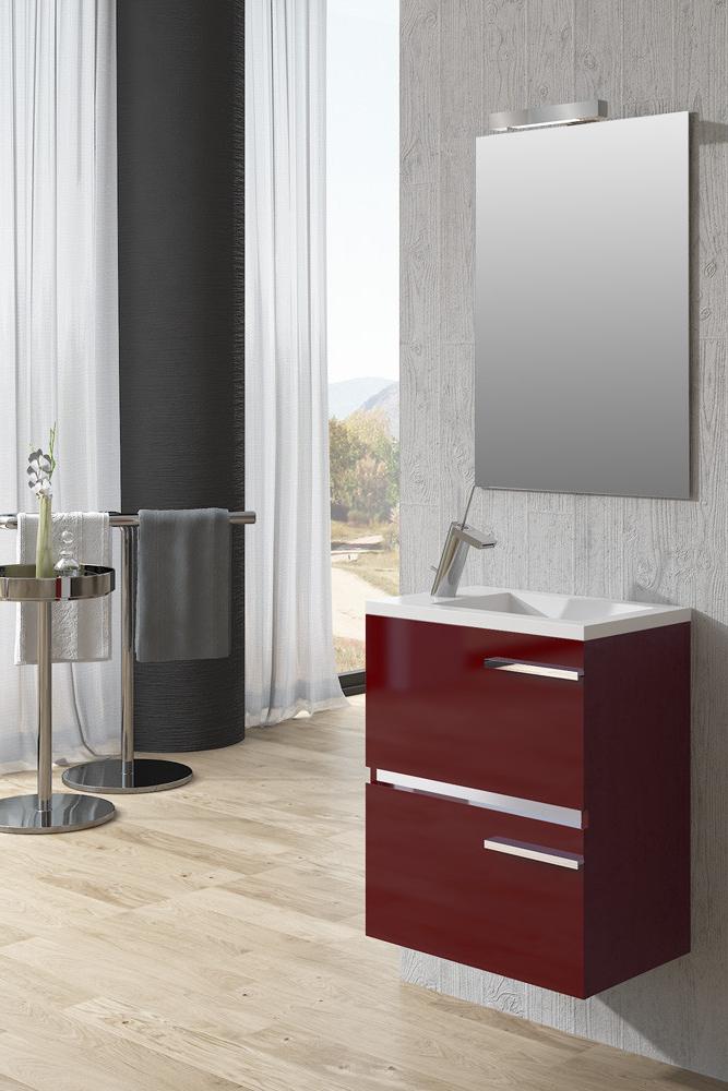 Muebles Para Baños Pequeños Ffdn Baà Os Pequeà Os Ideas Hermoso Muebles Para Banoss Peque Os Mejor De