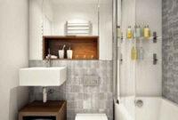 Muebles Para Baños Pequeños Jxdu Muebles Para Baà Os Pequeà Os Lo Mejor De Fotos Impresionante Banos