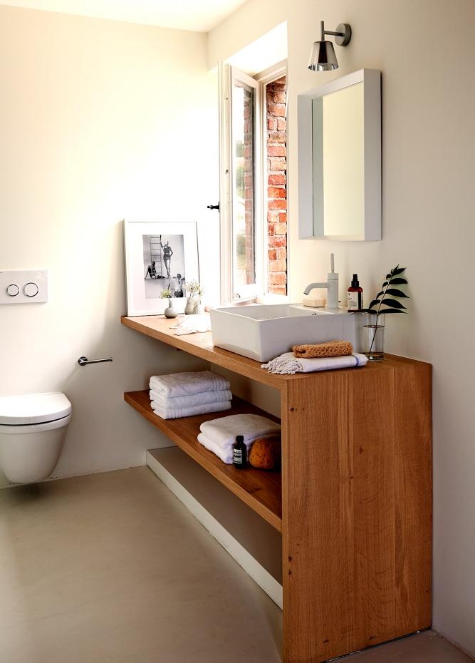 Muebles Para Baños Pequeños Q0d4 Hermosa De Mueble Para Un Bano Pequeno Muebles Ba C3 B1os Peque H