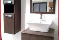 Muebles Para Baños Pequeños Q0d4 Muebles Pequeà Os Para Baà Os Muebles Para BaOs Muebles Para