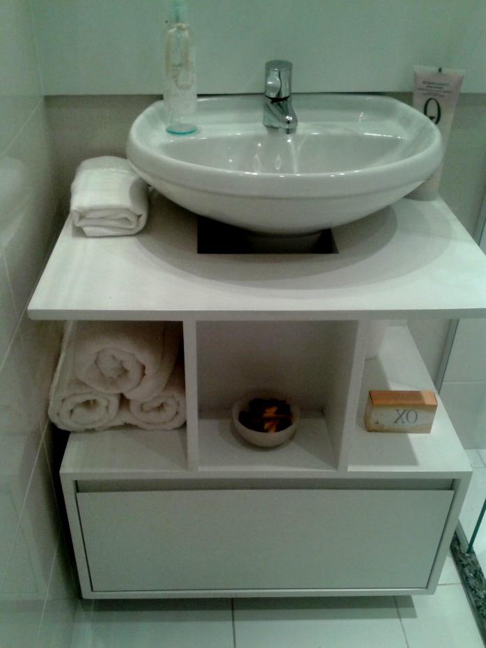 Muebles Para Baños Pequeños Q5df Hermosa De Mueble Para Un Bano Pequeno Muebles Ba C3 B1os Peque H