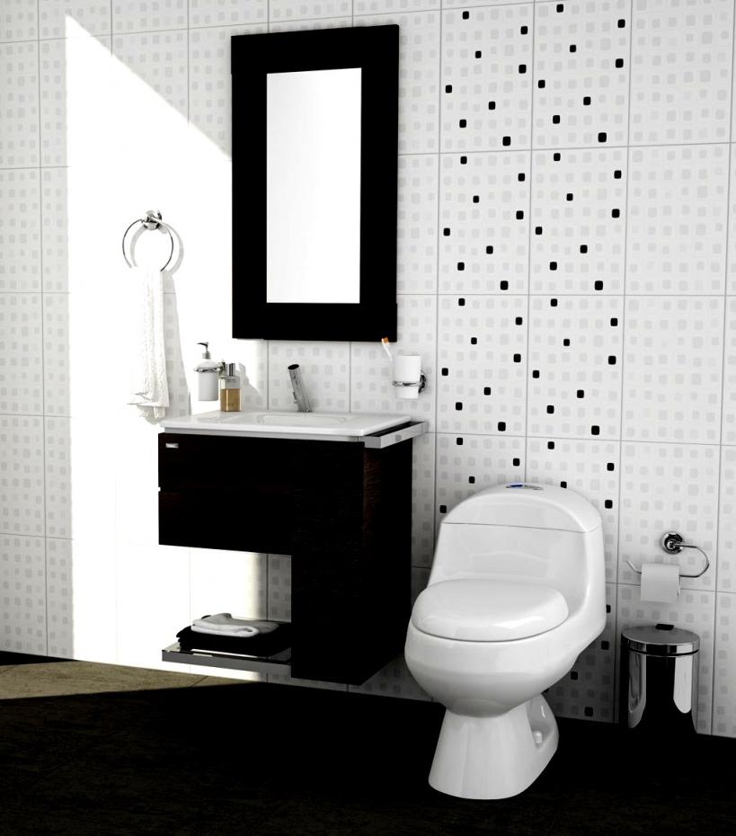 Muebles Para Baños Pequeños Qwdq Hermosa De Mueble Para Un Bano Pequeno Muebles Ba C3 B1os Peque H