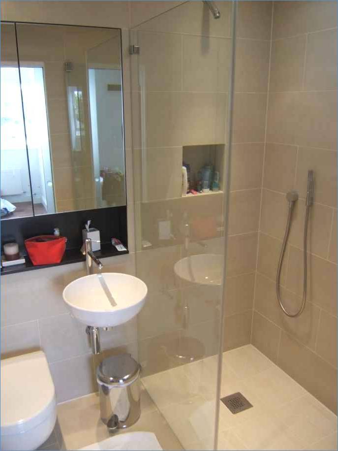 Muebles Para Baños Pequeños Rldj Habitaciones Peque as Dise O De Dormitorios Peque Os De Moda