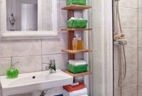 Muebles Para Baños Pequeños S5d8 Diseà Os De Muebles Para Baà Os Pequeà Os DiseO De Muebles Para BaOs