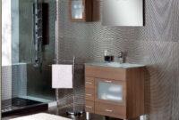 Muebles Para Baños Pequeños T8dj Excelente Muebles Para Banoss Peque Os De Ba C3 B1o B1os