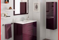 Muebles Para Baños Pequeños Tqd3 Baà Os Rusticos Leroy Merlin Focos Para BaOs Decoracion De Ba Os