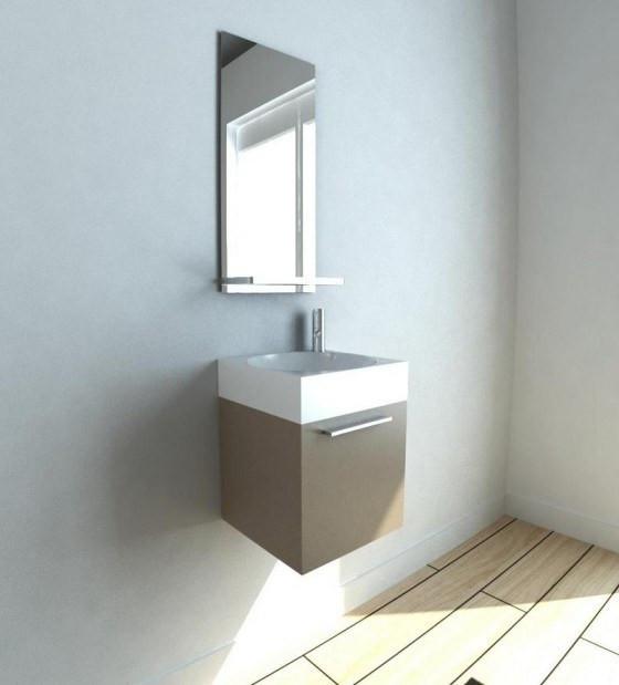 Muebles Para Baños Pequeños Wddj Fascinante Mueble Banos Peque O Muebles De Ba C3 B1o B1os Pequenos